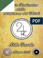 magia-radionica-della-madonna-dei-ghirli-anno-2018