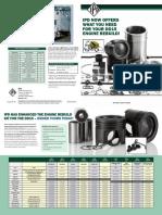 DD15-Updated-Sales-Sheet_final