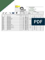 CEQUIP - CE - 05-11 .pdf