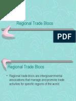 regionaltradeblocs-090409033335-phpapp01