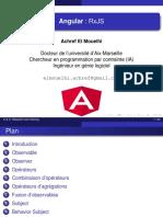 coursAngularRxJS.pdf