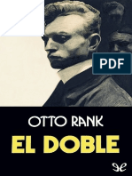 El doble Otto Rank