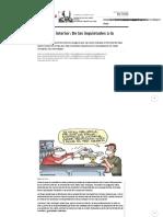 Comercio interior_ De las inquietudes a la solución › Tarea Ordenamiento › Granma - Órgano oficial del PCC.pdf
