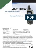 GPSMAP60CSx_Can.FRManueldutilisation.pdf