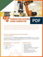ESIEE-Amiens-Production-Automatisée-et-Usine-Connectée.pdf