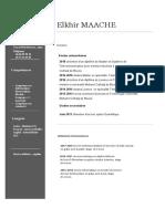 Nouveau_Document_Microsoft_Office_Word