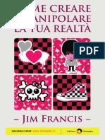 DIALOGIKA E-BOOK www.dialogika.it.pdf