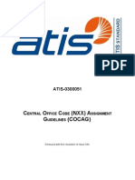 COCAG-Final-Document-021411