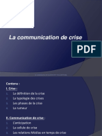 La communication de crise.pdf
