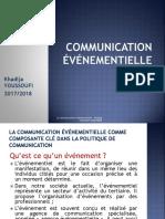 La communication événementielle.pdf