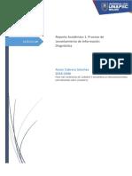 7-EJEMPLO TF-PMA-965 Gerencia de Cambio y Desarrollo Organizacional - Reporte Académico 1, 2, 3, 4