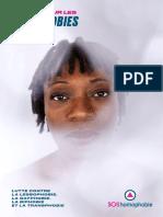 rapport_homophobie_2020_interactif.pdf