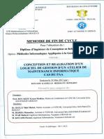 MEMOIRE_636953451126147565.pdf
