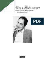 calvino-editor-ufficiostampa