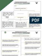 KDT.PARRA JIMENEZ DAVID ALEJANDRO ACOMPAÑAMIENTO METODOLOGIA DE A INVESTIGACION CRIMINAL.docx