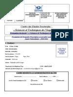 3- Formulaire d'Inscription DOCTORAT.doc