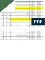 Iniciativas PDET (con MGA)_Productivos_Marialabaja_2020.pdf