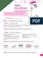 chapitre_livre_tecnologie_des_services_light.pdf