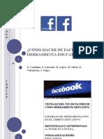 COMO_HACER_DE_FACEBOOK_UNA_HERRAMIENTA_EDUCATIVA (1).ppt