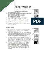 ZIPPO_handwarmer
