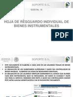 hoja de resguardos.pdf
