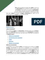 Teatralidad.docx