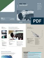 HGS and EFVS.pdf