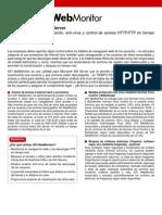 webmonbrochure_es