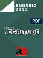 Calendário Virtual  2020 - LPS - Negritude (4)
