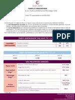 20200301_Tarifs & prestations.pdf