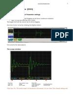 Bitscope_tips.pdf