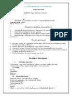 projet_didactique_la_verite_X.doc