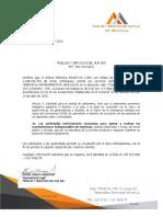 FORMATO CERTIFICADO LABORAL COVID-19 MUELLES Y SERVICIOS DEL SUR.doc