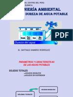 AGUA POTABLE DUREZA SEM 7.pdf