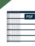2021-40 PSID (9)