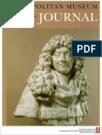 The_Metropolitan_Museum_Journal_v_29_1994.pdf
