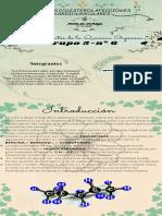 EXP6_Infografía_6_20-II.pdf