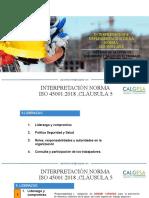 PPT - ISO 45001 - SESIÓN 03.pptx