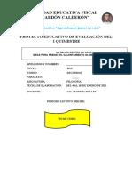 PROYECTO 1ER QUIMESTRE SEGUNDOS 20 -21.doc