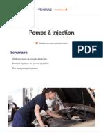 Pompe à injection _ rôle et pannes - Ooreka.pdf