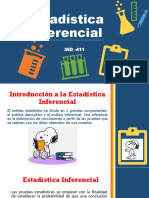 CLASES 04_01_2021