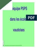 Présentation_équipe_PSPS