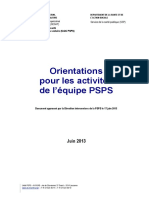UPSPS_Orientations_activités_PSPS_version_finale