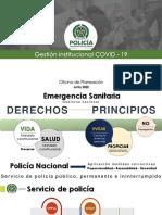 03. Presentación Circulares COVID 09-06-2020.pdf