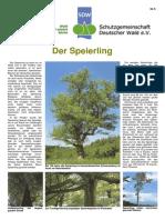 Der_Speierling