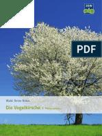 Die_Vogelkirsche.pdf