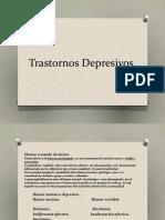 trastornos depresivosdef..pdf