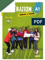 Libro de francés parte 1.pdf