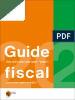 guide-fiscal-2020.pdf