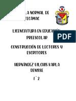 Lectura de Castedo M..pdf